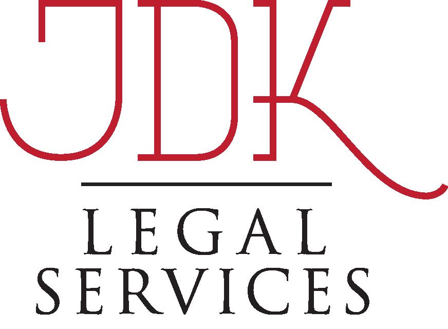JDK Legal Services