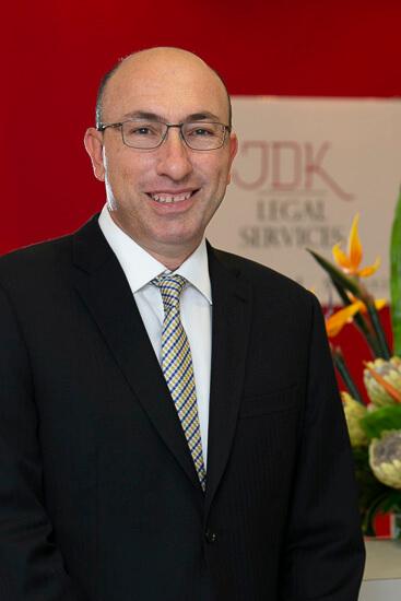 Giulio Petrella