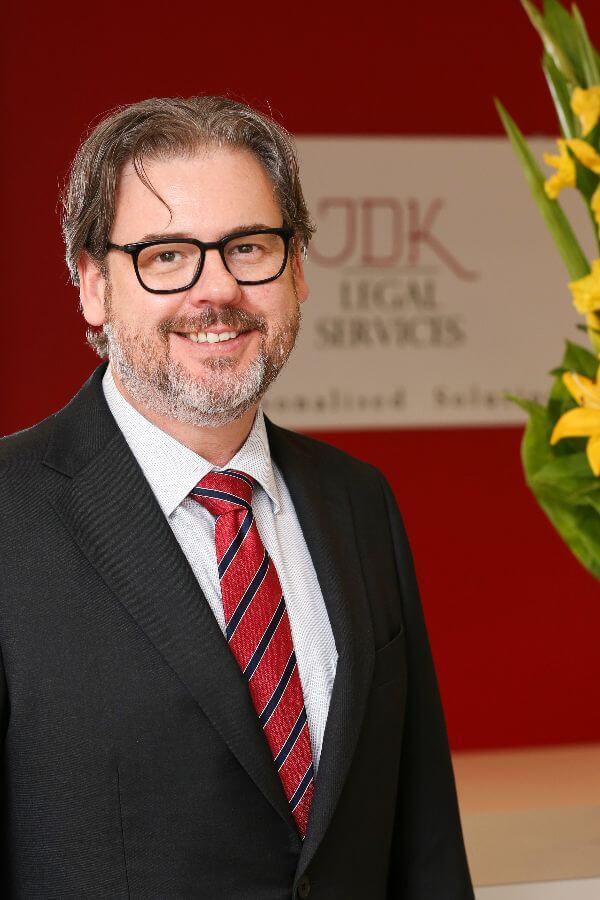 John Theodorsen